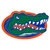 Florida Gators